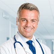 New Jersey Physicians