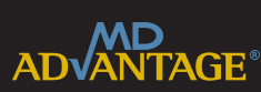 MD Advantage Insurance Company in NJ